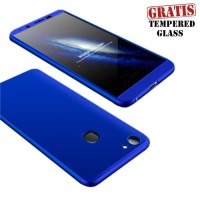 Vivo V7 Full Cover Armor/ cashing hp murah / case original