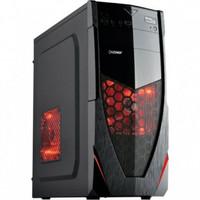 CPU RAKITAN GAMING PC AMD A10 9700 DDR 4GB HDD 500GB TERLARIS