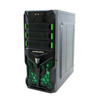 RAKITAN KOMPUTER PC INTEL COREI5 HDD 500GB DDR 8GB VGA R7 250 2GB