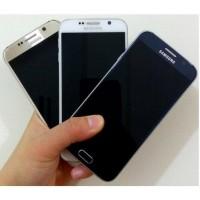 SAMSUNG GALAXY S6 FLAT 32GB GLOBAL SECOND BATANGAN