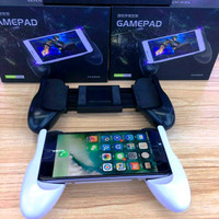 Gamepad HP Smartphone Gaming Joy Stick Handphone