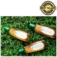KUKUi Candlenut Oil / 100% Minyak Kemiri Alami