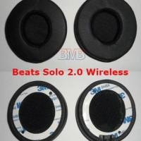 Promo Busa Pad Headphone Beats Solo 2 Wireless Limited