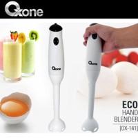Sale! Hand Blender Stick Spt Neo Tokebi Handblender 141 Oxone Asli