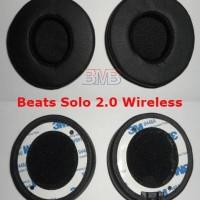 New! Busa Pad Headphone Beats Solo 2 Wireless Promo