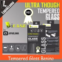Turun Harga TEMPERED GLASS BENING IPHONE 5 5s 6 6s 6 PLUS 7 7 8 7 PLU