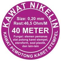Harga Kawat Nikelin Hargano.com