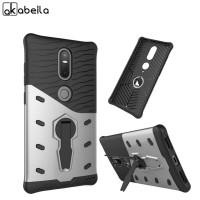 AKABEILA Mobile Phone Case  Lenovo Phab2 Plus Phab 2 Plus PB2-670M PB2