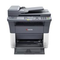Kyocera FS-1120mfp Fotocopy & Printer Multifungsi