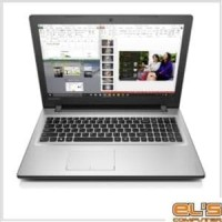 Lenovo Laptop atau Notebook IP320 141SK I5 7200U Window PROMO