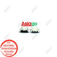 CONECTOR CHARGER LENOVO A850/S920/BB Z3/REDMI 3 ORIGINAL
