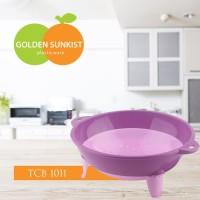 Tempat Cuci Beras Golden Sunkist TCB 1011 Tempat Cuci Sayur dan Buah