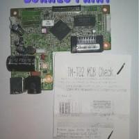 Mainboard MotherBoard EPSON TM-T82 TMT82 TM82 NEW Origi Parto Printer