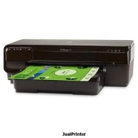 HP Officejet 7110 | A3 Printer Parto Printer