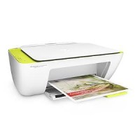 HP Deskjet 2135 INK Advantage Parto Printer