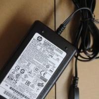 Adaptor Power Supply HP Officejet 7110 - 7610 - 7612 -  Parto Printer