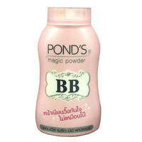 SALE Bedak Pond's BB Magic Powder