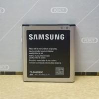 Baterai/ Batre/ Battery Samsung J2 / J200 Original 100%