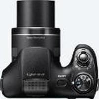 Sony DSC H300 Gransi Resmi Sony Bonus Murmer