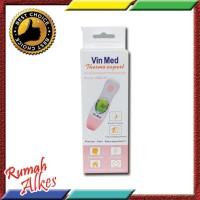 Best seller Thermometer Infrared murah VINMED VM45