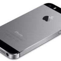 Harga iphone 5s 64gb grey garansi distributor 1 thun | Hargalu.com