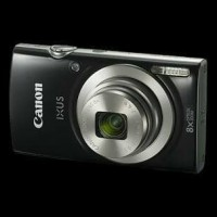 Ori Kamera CANON IXUS 185 20.0 MP