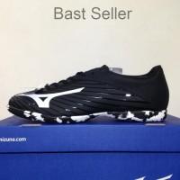 IM346 Sepatu Futsal Mizuno Basara 103 IN Moonless