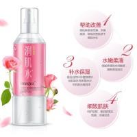 BIOAQUA Image beauty Toner Care Moist Hydrating &Whitening Shrink pore