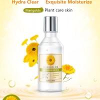 Horec Natural Marigold Extract Face Toner Water Liquid
