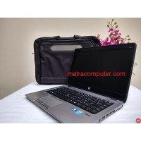 Laptop Gaming HP Elitebook 840 G1 Core i5 HASWELL 4300/ SSD 256/ Ram 8
