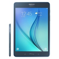 SAMSUNG GALAXY TAB A WITH S PEN 8