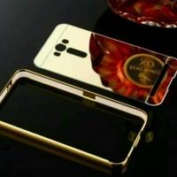 Bumper Slide Asus Zenfone 2 Laser 5