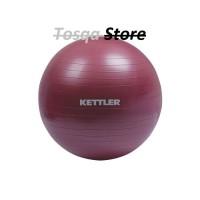 Gym Ball Kettler original diameter 65 cm / Gymball Kettler