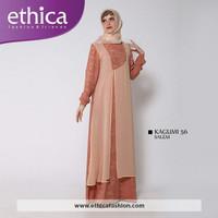 Ethica 56