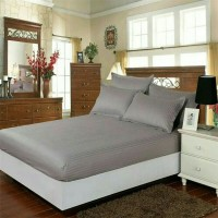 100x200 WATER PROOF POLOS IMPORT HARGA GROSIR