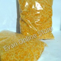 Tepung Panir Mix Super kemasan 1/4 Kg