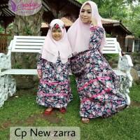 gamis dress baju muslim murah cewek muslimah anak kids couple