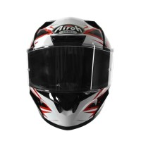BEST SELLER! HELM AIROH VALOR SAM BURUAN ORDER!