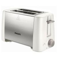 Pemanggang Roti Philips Alat Panggang Roti Tawar Pop Up Toaster Murah