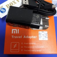 Carger Charger Hp Xiaomi REDMI NOTE 4X 5 5A 5Plus Plus Note 3 4X 3X 4A