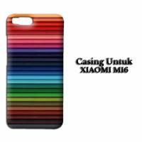 Harga Casing Hardcase Xiaomi Mi Travelbon.com