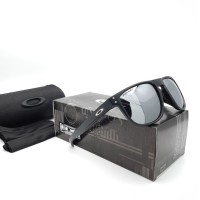 kacamata O Holbrook Jorg Lorenzo BLACK DOFF (Polarized)