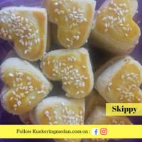 Kue Skippy