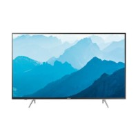 SAMSUNG LED TV 43 Inch - UA43K5005  free BREKET-USB MOVIE-DIGITAL