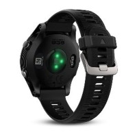 Garmin Forerunner 935 black OL91 NEW