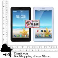 1 SET LCD + Touchscreen Tab Advan Star 7 T1R T1S Layar Tablet Vandroid