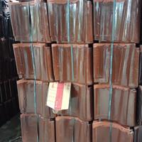Katalog Genteng Keramik Kia Katalog.or.id