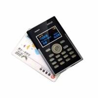 DIJUAL Handphone Royalstar Credit Size Mobile Phone HP Kecil Mungil S