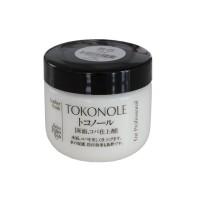 Seiwa Tokonole Clear
