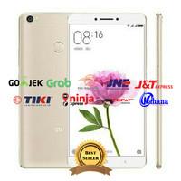 Xiaomi Mi Max 3/32 Gold Global New !!!